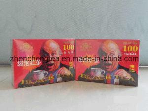 Black Tea - Tea Bags of 100