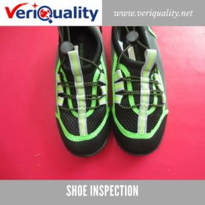Shoes Quality Control Inspection Service at Putian, Fujian pictures & photos