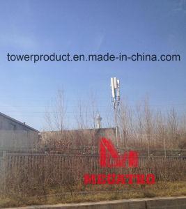 Megatro GSM Monopole (MGT-GM015) pictures & photos
