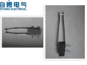Four Core Dead End Clamp for LV Cable pictures & photos