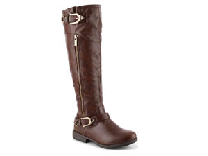 2017 Sexy Hot Shoes Boot for Women (HT1009-9) pictures & photos