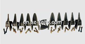 Good Price Abg 7820 Wearing Part Screed Kit Vb781 Basic pictures & photos