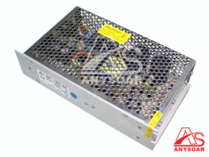 150W Enclosed Switching Power Supply (SP-150-12)