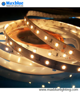 High CRI 90+ 120 LEDs Meter SMD2835 LED Strip Light pictures & photos