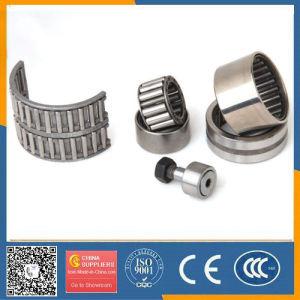 China Bearing Manufacturer Needle Roller Bearing Na4840 Motorcycle Engine Bearing HK3020 pictures & photos