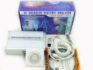 Generation Lll Quantum Magnetic Resonance Analyzer pictures & photos