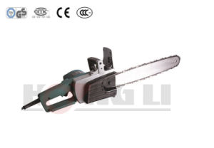 1300W Professional Power Tools Chain Saw/ China Saw (CL405) pictures & photos