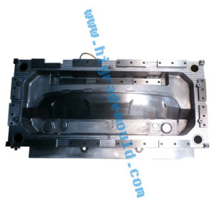Plastic Mold for Plastic Part pictures & photos