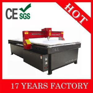 Factory Price! 3D CNC Engraving Machine 1326 with Factory Price pictures & photos