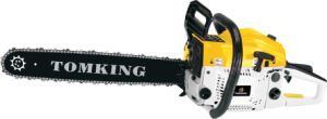 Profeesional Chain Saw Tk 4500 2 Stroke 45cc pictures & photos