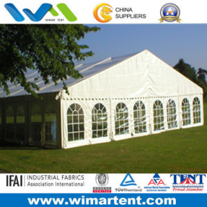 500 People Cheap Wedding Party Marquee Tent for Sale pictures & photos