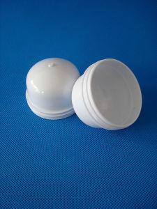Pet Plastic Jar Preform (ZY23-65) pictures & photos
