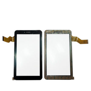 Touch Screen for China Tablet NJG070099JEGOB-VO pictures & photos