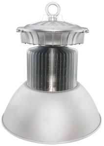 Industrial LED High Bay Light
