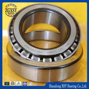International Standard Tapered Roller Bearing pictures & photos