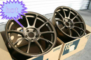 Auto Car Wheel 17inch 18inch 19inch pictures & photos