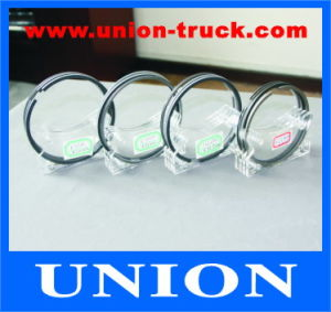 Isuzu C223 Piston Ring (2+2+4/2.5+2+4/2.5+2+4.5mm) pictures & photos