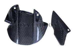 Carbon Fiber Motorcycle Parts for Aprilia Dorsoduro Smv 750 pictures & photos