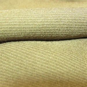 Twill Weave Man Shirt Rayon Fabric From Manufacturer pictures & photos