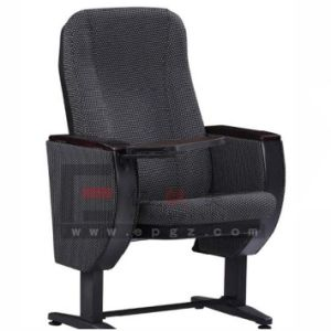 Church Chairs Wholesale, Used Church Chairs Sale, Church Chairs Price pictures & photos