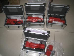 Welding Machine 220V 50 60Hz pictures & photos