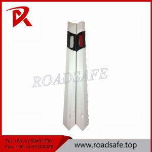 Reflective Traffic Flexible Bollard/Warning Post/Delineator pictures & photos