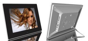 """Best Price 7"""" Digital Frame Display"""