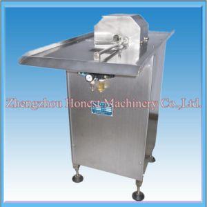Popular Sausage Processing Machine / Sausage Linking Machine pictures & photos