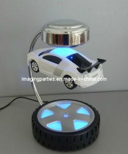 Magnetic Levitation Sports Car (MLG300)