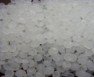 PP/HDPE/LDPE/LLDPE Granules /Resin with Best Price