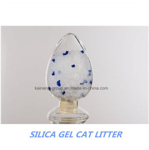 Crystals Cat Litter pictures & photos