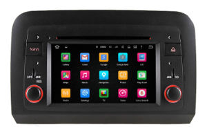 Panda Android Car Stereo Carplay Android Phone Connections for FIAT pictures & photos