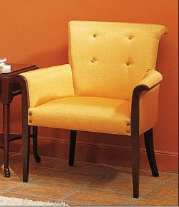 Hotel Chair/Villa Furniture/ Dining Chair /Restaurant Chair (GN-RS-018) pictures & photos