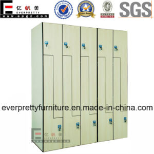 Hot Sale Combination Compact Phenolic Lockers for Hospital pictures & photos