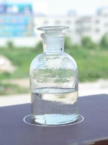 Methylhydrazine Mmh 40% Mono Methyl Hydrazine / MMH pictures & photos
