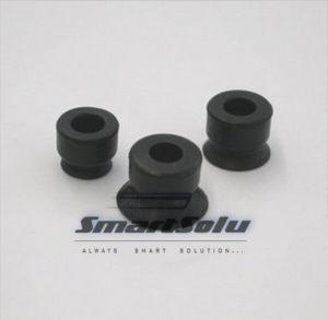 5mm Diameter Vacuum Suction Pad Pfg-5A-N Pump pictures & photos