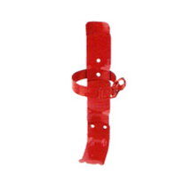Fire Extinguisher Accessories Bracket pictures & photos