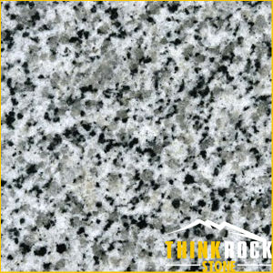 G640 White Granite Slab Tile for Paving Stone