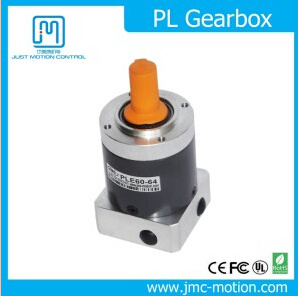 Precision Planetary Gearbox pictures & photos