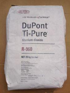 Anatase Titanium Dioxide and Rutile Titanium Dioxide pictures & photos