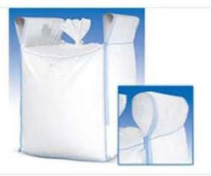PP Jumbo Big Bag with Sleeve pictures & photos