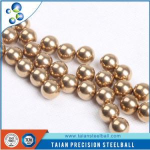 Carbon Steel Ball / Stainless Steel Ball/Chrome Steel Ball pictures & photos