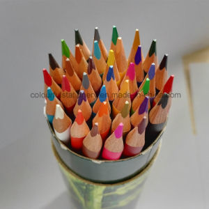 36 Colors 7 Inch Wooden Pencils pictures & photos