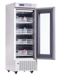 Single Door Blood Bank Refrigerator (HEPO-B120) pictures & photos