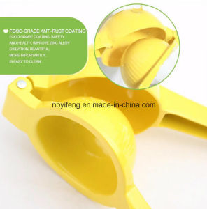 Factory Kitchen Tools Lemon Juicer pictures & photos