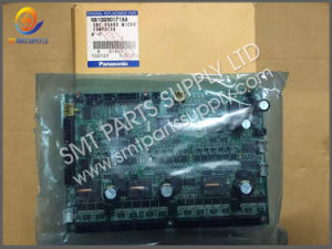 SMT Panasonic Dt401 I/O Board Kxfe00gxa00 N610090171AA Kxfe0005A00 pictures & photos