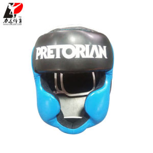 Pretorian Porting&High Quality&Sports Protect Boxing Helmet