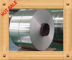 2b Surface Stainless Steel Coil pictures & photos