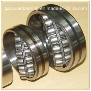 Hot Sales (23226) Spherical Roller Bearing pictures & photos
