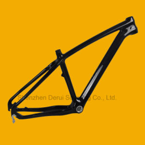 Bike Frame, Bicycle Frame for Sale Tim-Mt23 pictures & photos